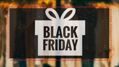 Black Friday - Dicas Para Pesquisar Produtos E Evitar Falsas Promoções!