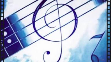 Dia 15 De Janeiro É Dia Mundial Do Compositor - Feliz Dia Do Compositor!