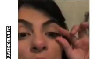 Este Vídeo É Para Você Compartilhar No Face E Mandar Aquela Indireta!