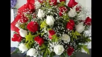 Mensagem Linda De Aniversário Para Amiga! Te Amo Muito Minha Amiga!