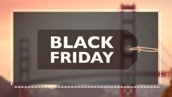 Como É A Black Friday Nos Estados Unidos? A Principal Data De Compras!