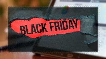 Dicas De Marketing Digital Para Vender Mais Na Black Friday!