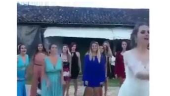 Quando As Amigas Não Estão Querendo Casar Hahaha, Muito Engraçado!
