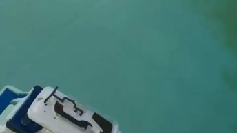'Titanic' Afundando Ao Som De Uma Flauta, Muito Triste Essa Cena Hahaha!
