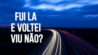 Veja A Velocidade Do 'The Flash Brasileiro', É Impressionante Kkk!