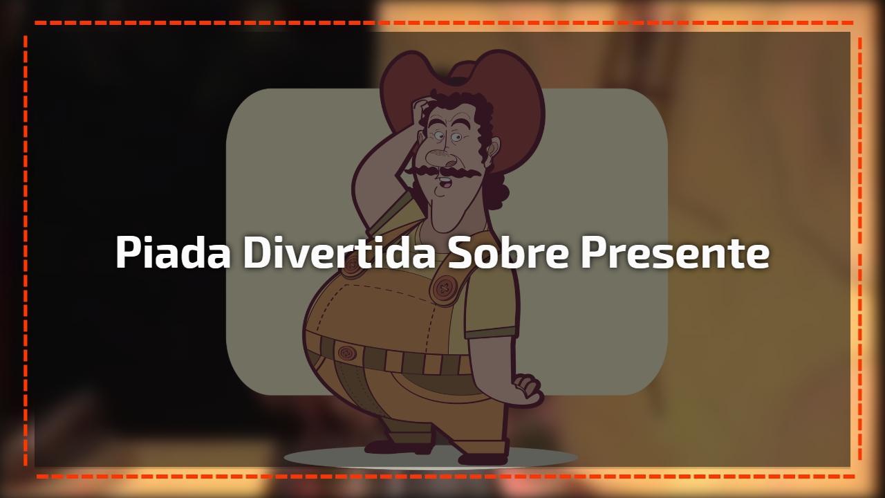 BARNABE CD BAIXAR DO PARA