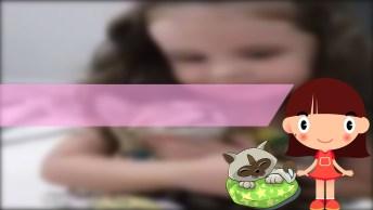 Vídeo Com Cenas Muito Fortes De Muito Amor, E Carinho, Confira!