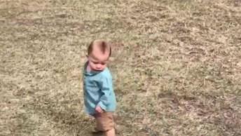 Bebês E Filhotinhos De Animais A Combinação Mais Fofinha Que Você Vai Ver!