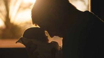 Bebês Se Divertindo Com Os Papais, Para Rir Muito E Compartilhar!