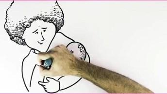 Vídeo Com Dicas Para Saber Os Motivos Que Seu Bebê Esta Chorando!