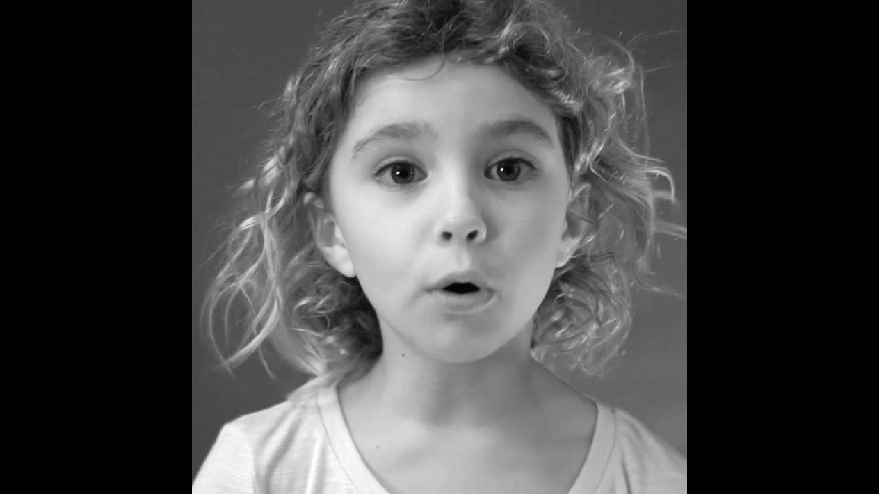 Crianças com dificuldades de aprendizado dizem o que sentem para os professores!