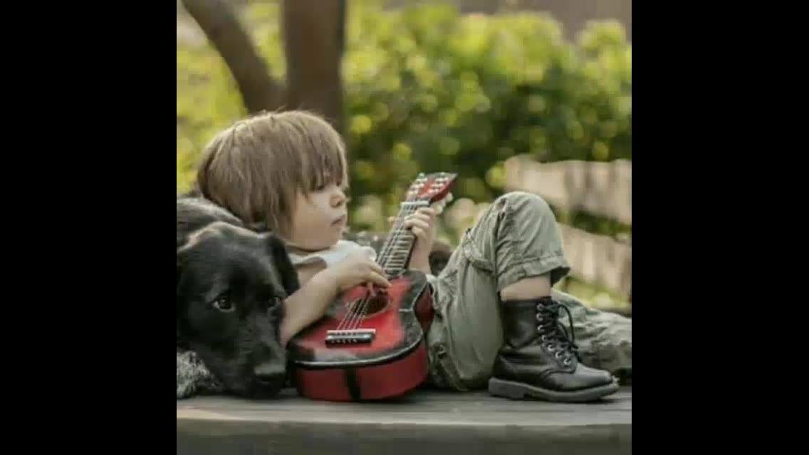 Fotos de crianças lindas