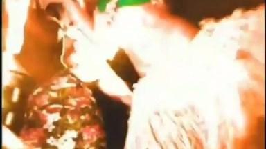 Como Era A Dança A 20 Anos Atrás, Você Se Lembra? Confira!