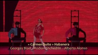 Melhor Apresentação De Dança Que Você Vai Ver Hoje, Ficou Show!