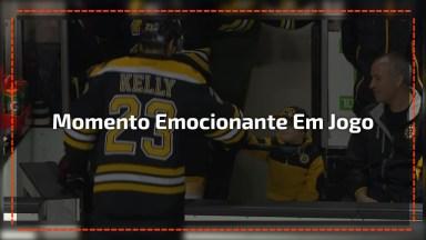 Esse Vídeo Foi Considerado Em 2014, Um Dos Melhores Momentos Do Esporte!
