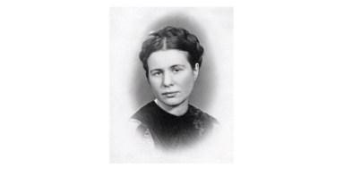 História De Irena Sendler, Uma Mulher Que Lutou Pela Vida Do Próximo!