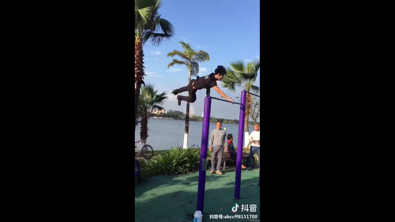 Os chineses precisam ser estudados, veja o que eles fazem e se impressione!