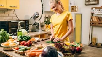 Facilitando A Vida Na Hora De Se Alimentar - São Dicas Incríveis!