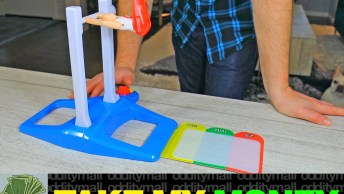Invenções Super Legais Para Usar Na Vida Que Você Com Certeza Não Conhecia!
