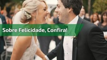 Leandro Karnal Falando Sobre Felicidade, Casamento E Traição!