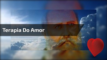 Mensagem De Dr. Bezerra De Menezes Por José Carlos De Luca!