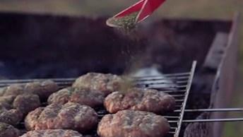 Ori-Kit Um Conjunto De Utensílios De Cozinha Que Vai Acabar Com A Bagunça!