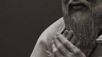 Os Dez Sábios Pensamentos Do Grande Filosofo Chines Confúcio!