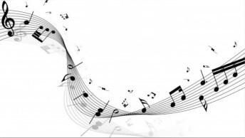 7 Coisas Que Te Atrapalham Sua Frequência Vibracional, Confira!