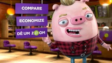Black Friday: Um Perigo Para Os Porquinhos Cofres Do Mundo Todo!