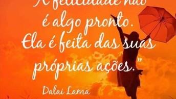 Dica Do Dia Para Facebook, Compartilhe Com Seus Amigos Do Facebook!