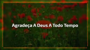 Frases Para Compartilhar No Facebook, O Tempo E Muito Lento Para Quem Espera!