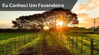 Gaúcho Moreno Da Cidade De Caieiras Para O Mundo, Confira!