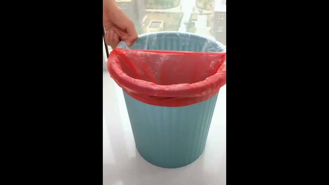 Ideias legais para reutilizar materiais recicláveis