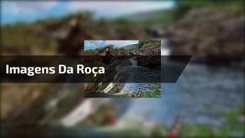 Imagens Da Roça Na Música Da Dupla Os Dois Mineiros 'Caboclo Contente'!