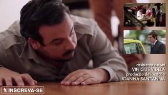 Jovens Quando Vão Morar Sozinho, É Um Vídeo De Humor Mas Que Mostra A Realidade!