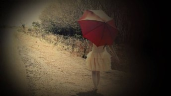 Mulher De 40, Um Lindo Poema Escrito Por Davi Roballo, Confira!