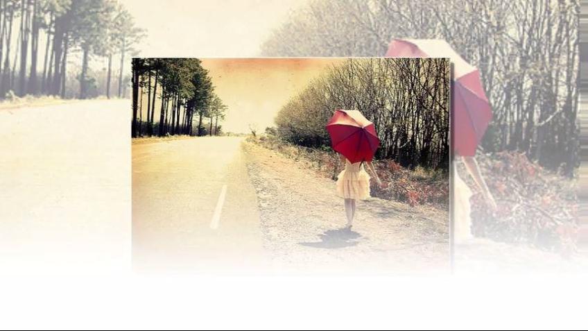 O caminho da felicidade, um lindo texto de Davi Roballo