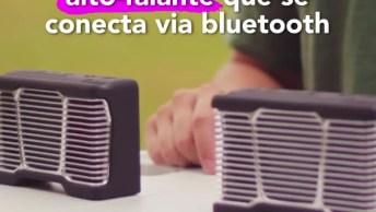 O Melhor Cooler Para Levar Nas Viagens, Suas Funções São Incríveis!