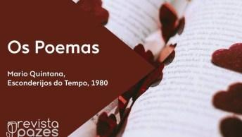 Os Poemas São Pássaros. . . Compartilhe Este Vídeo Legal Em Seu Facebook!