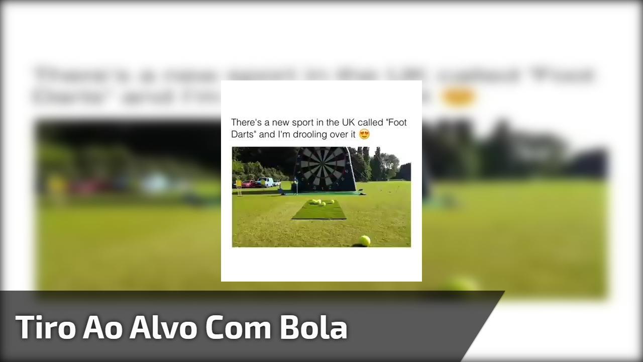 Para o novo técnico da seleção brasileira, Tite, treinar os jogadores!