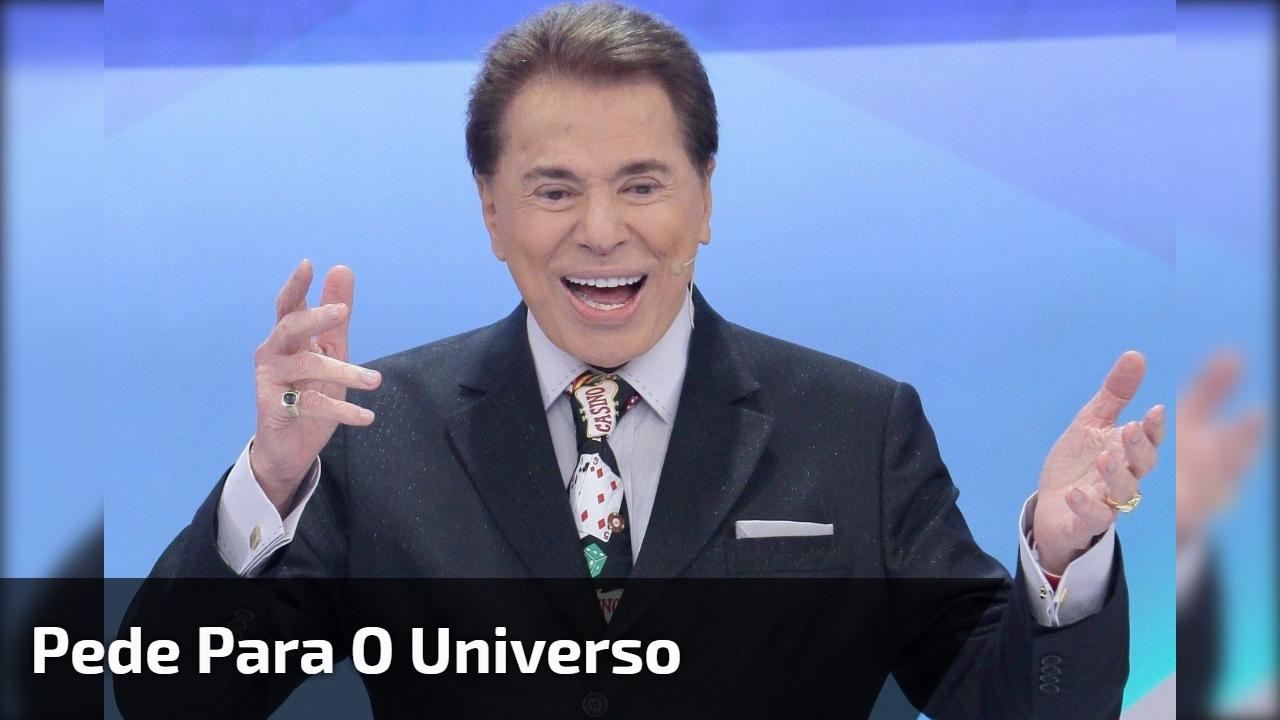 Pede para o universo que dá certo, veja a melhor participação do Show do Milhão!