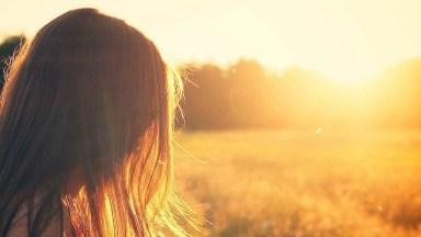 Pratique Fé, Sintonize Sua Energia Com Deus E Veja Como Fara Diferença!