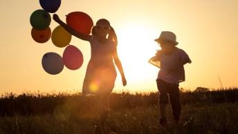Você Esta Em Busca Da Felicidade? Escute Essa Mensagem Com Atenção!
