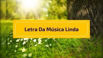 Linda Canção A Paz De Roupa Nova Com Participação Do Pe. Fábio De Melo!