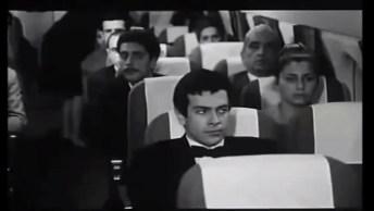 Musica De 1966 'Dio, Como Ti Amo' Na Voz De Gigliola Cinquetti!