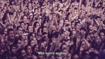 Musica De Roxette É Impossível Quem Nunca Ouviu, Sucesso No Mundo Todo!