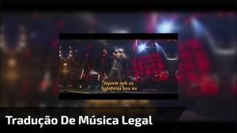 Musica 'Losing My Religion' Da Banda Out Of Time, Vale A Pena Conferir!