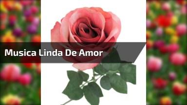 Tradução Da Música 'All For Love', 'Tudo Por Amor' De Michael Bolton!