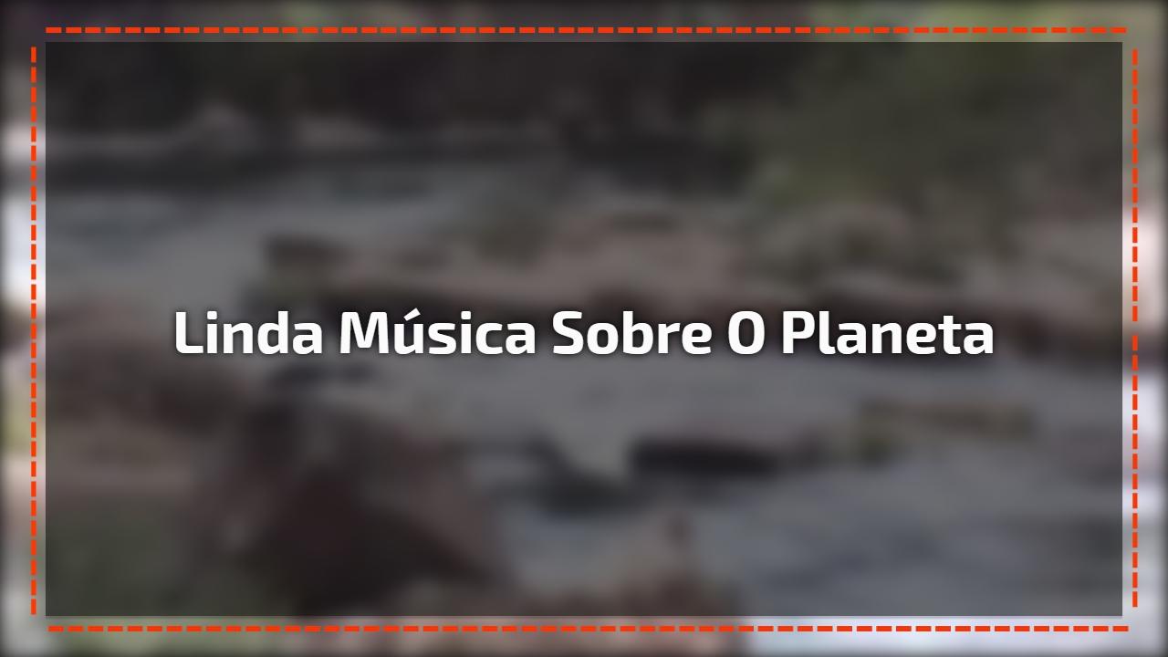 QUE BAIXAR MUSICA ME BARROS SOUBE AMAVA ALINE