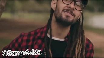 Vídeo Com Música 'Me Namora', Compartilhe Com Aquela Pessoa Especial!